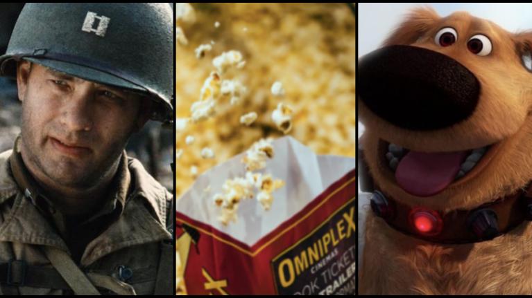 The JOE Movie Quiz: Week 16 | JOE is the voice of Irish