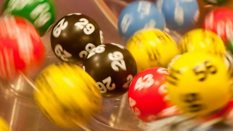 You can play for a €176 million Italian lottery jackpot from Ireland, here's how