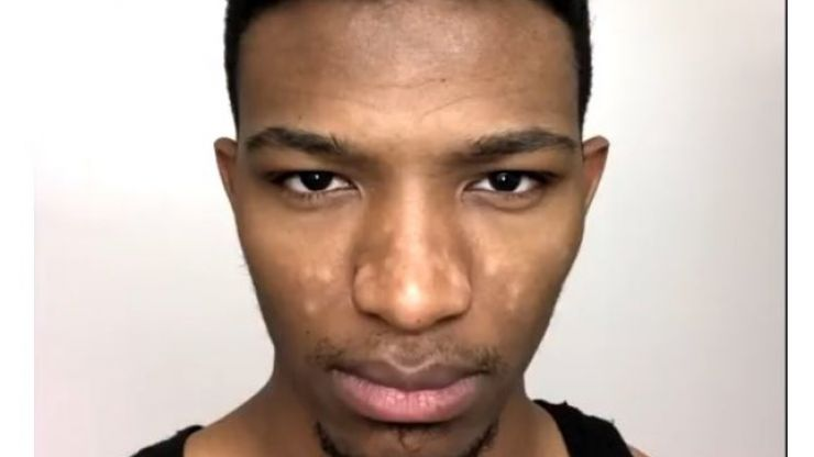 Body found in search for popular YouTuber Desmond 'Etika' Amorah