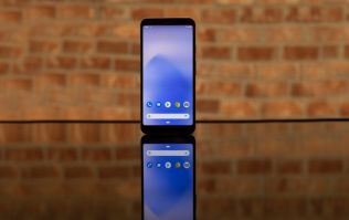 Google Pixel 3a XL: Big, affordable and worth considering