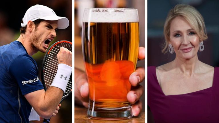 The JOE Friday Pub Quiz: Week 146