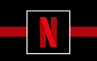 QUIZ: Can you name the top ten most popular shows on Netflix?