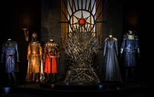 COMPETITION: Win this epic Game of Thrones® trip to Belfast for two people