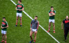 Mayo businessman believes he has finally debunked the myth of the 'Mayo Curse'