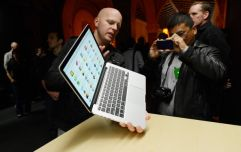Apple recall MacBook laptops over fire concerns