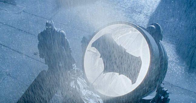 Robert Pattinson's Batman has met his match, as the movie finally finds its Riddler - JOE