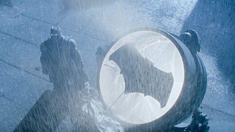 Robert Pattinson's Batman has met his match, as the movie finally finds its Riddler