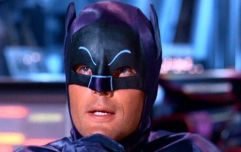 Ranking every major Batman performance from worst to best