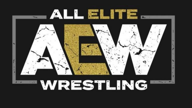 All Elite Wrestling company criticised for extremely dangerous wrestling move
