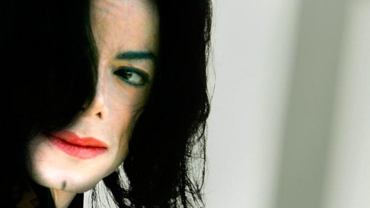 Michael Jackson's Leaving Neverland accusers are being sued by MJ fan clubs