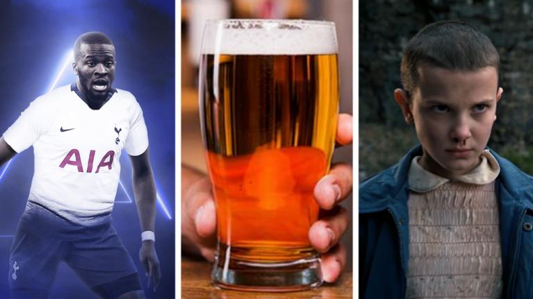 The JOE Friday Pub Quiz: Week 147