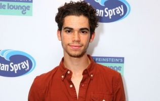 Disney Channel star Cameron Boyce has died at the age of 20