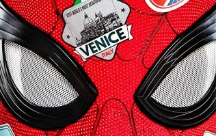 COMPETITION: Win this Spider-Man: Far From Home prize pack with lots of very cool movie merchandise
