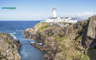 Our ultimate Donegal bucket list for summer 2019