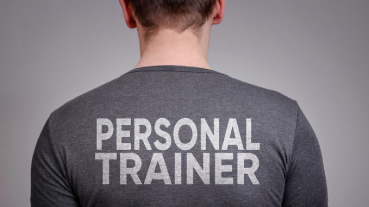 Personal trainers share their weirdest client requests