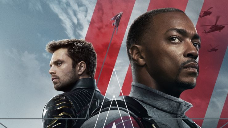 Ranking all 25 of the MCU movies and shows from worst to best