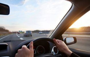 QUIZ: How well do you think you know the rules of the road?