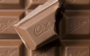 Cadbury has released THREE new chocolate bars but hurry, they're not here for long