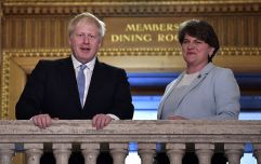 Evening Standard publishes cartoon depicting Boris Johnson as a leprechaun and... it's bad