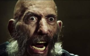 #TRAILERCHEST: Hey, it's that Devil's Rejects sequel Rob Zombie promised