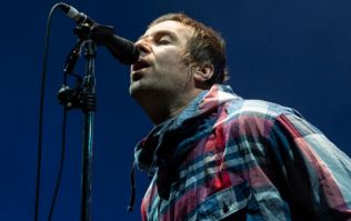 MTV Unplugged is returning and Liam Gallagher will be the first artist on it