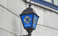 Gardaí seize two firearms and ammunition from car in South Dublin