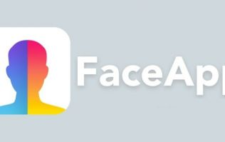 FBI requested to investigate FaceApp over fears of data ownership