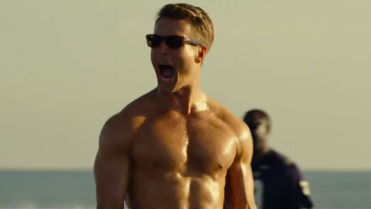 #TRAILERCHEST: We've got our first look at Top Gun: Maverick, and we are more than ready for it