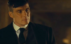 Peaky Blinders creator confirms that at least two more seasons are on the way
