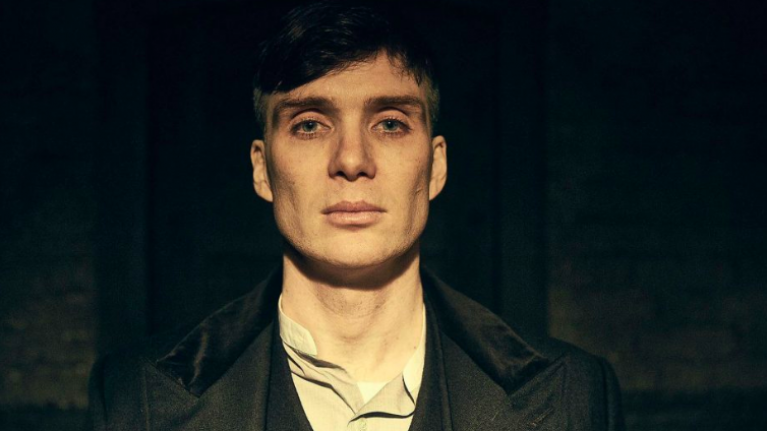 The first episode of Peaky Blinders Season 5 was screened and the reactions are excellent (No spoilers)