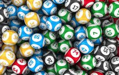 Tonight the Italian lottery jackpot is nearly €186 Million. Here's how to enter