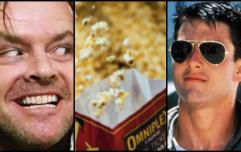 The JOE Movie Quiz: Week 19