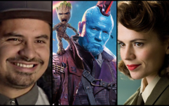 A definitive list of the best supporting characters in the MCU that deserve their own movie