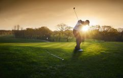 Seven tips to improve your golf handicap