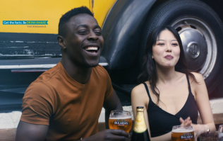 WATCH: Bulmers and LVA teamed up to celebrate Dublin pubs