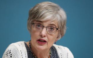 """""""Shocked and appalled"""" - Katherine Zappone on RTÉ Investigates: Créches, Behind Closed Doors"""