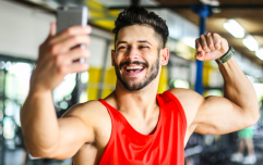 The top 10 most annoying gym habits, according to the public