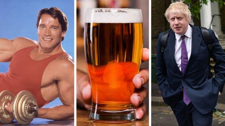 The JOE Friday Pub Quiz: Week 150