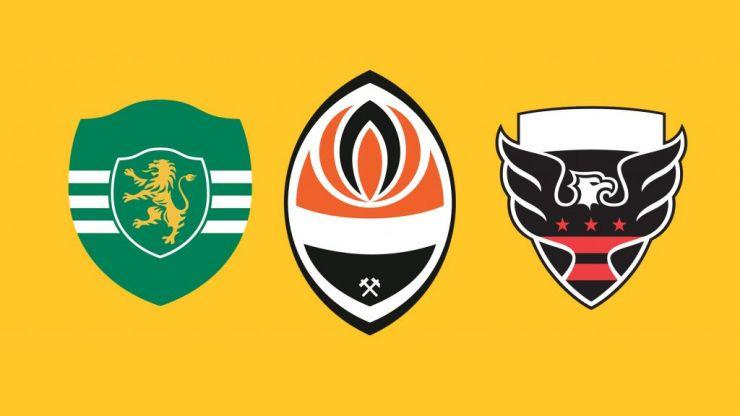 QUIZ: Name these 30 football badges