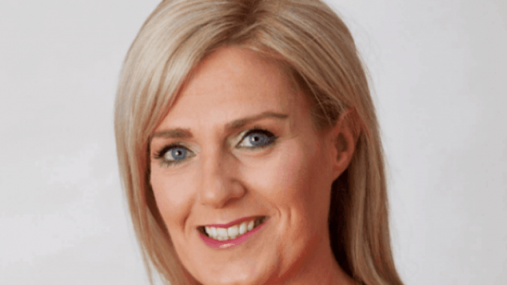 Fine Gael TD believes Maria Bailey shouldn't stand in the next election