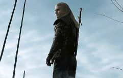 The first trailer for Netflix's adaptation of The Witcher has landed