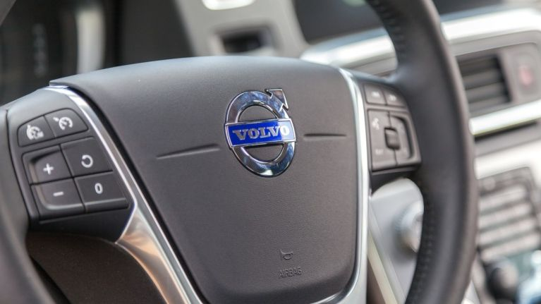 Volvo to recall 500,000 cars worldwide and 6,000 in Ireland over fire risk