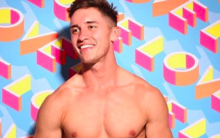 Greg O'Shea temporarily leaves the Love Island villa to attend his grandmother's funeral