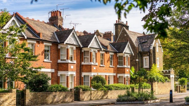 Five tips for cheaper home insurance
