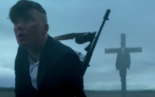 11 things you may have missed from the breathtaking Peaky Blinders Season 5 trailer