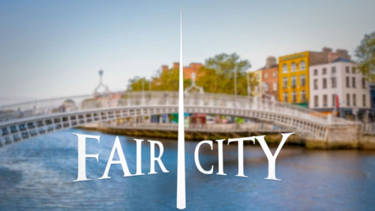 New episodes of Fair City to return to screens next month