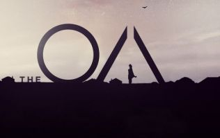 Netflix has cancelled The OA after two seasons