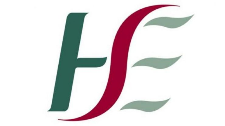 HSE issues updated list of 'at-risk groups' for Covid-19