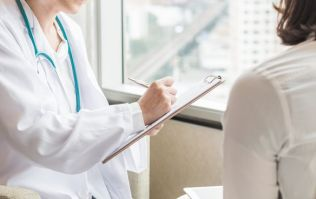 """HSE to develop """"culture of putting women first"""" following CervicalCheck report findings"""