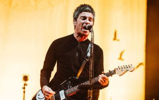 """I don't forgive people"" - Noel Gallagher opens fresh war of words with his brother"